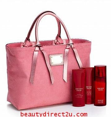 Very Sexy Bag