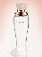 Dream Angels Divine Eau de Parfum