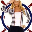 Sailor Queen
