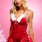 Sexy Reindeer Dress