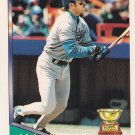1994 Topps All Star Rookie Mike Piazza