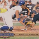 1994 Upper Deck Top Performers Mike Piazza