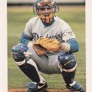 1992 Bowman Mike Piazza