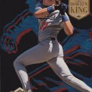 1994 Ultra Home Run Kings Mike Piazza