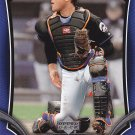 2005 Sweet Spot Mike Piazza