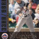 2003 Upper Deck Superior Sluggers Mike Piazza