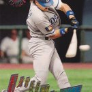 1995 Topps Extreme Corps Mike Piazza