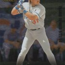 1998 Pinnacle Naturals Mike Piazza