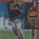 1995 Sport Flix Cal Ripken Jr.