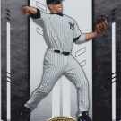 2004 Leaf Certified Materials Alex Rodriguez