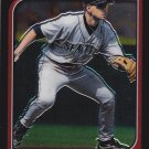2005 Bowman Chrome Throwback Alex Rodriguez