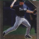 2005 Bowman Chrome Alex Rodriguez Throwback