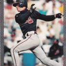 1993 Bowman Chipper Jones