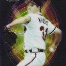 1994 Topps Finest Greg Maddux