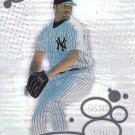2002 Topps Own the Game Roger Clemens
