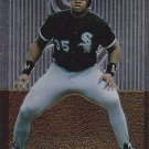 1995 Bowmans Best Frank Thomas