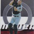2005 Finest Joe Mauer