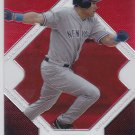 2006 Finest  Johnny Damon