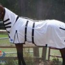 Ultimate Protection Combo Horse Fly Sheet