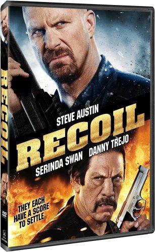 Recoil (DVD 2011).