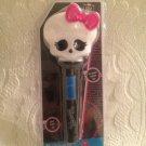NEW Monster High LED Skull Flashlight Indoor Outdoor Use