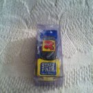1999 Mint Rare Promo State Fair Corn Dogs Nascar Die Cast Car Goodyear