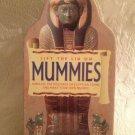 Lift The Lid On Mummies Make Mummy & Cat Educational Learning Building Set