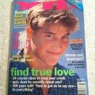 YM Magazine February 1998 England Prince William