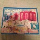 NEW Playmobil 5147 Princess Royal Bath Chamber Playset