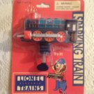Schylling Lionel Electric Trains Sparking Toy NRFP