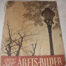 Book Arets Bilder 1953 1954 interesting pictures!