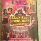 Black Bear Jamboree Dinner Show Pigeon Forge TN Session 1 Preshow 2 Main Show