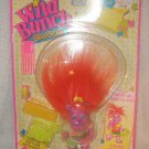 Rare 1992 Tyco Wild Bunch Bitsy Bears Summer Cool Bear Wind Up toy NMOC