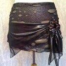 Sliver Skirt
