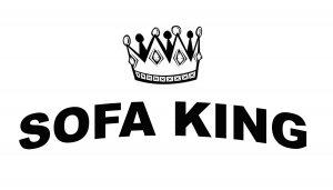 Sofa King!