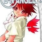 D.N.Angel Vol.7