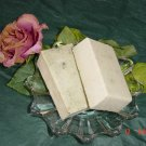 PATCHOULLI Handmade Soap (From BACK IN THE DAY) - 4 OZ. BAR