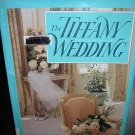 The Tiffany Wedding John Loring first edition Doubleday AL1023