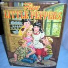 Five Little Peppers and How They Grew by M Sidney 1955 AL1103