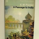 E M Forster A Passage to India 1969 PB AL1321