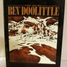 The Art of Bev Doolittle text Elise Maclay 1st ed 1990 Fine AL1348