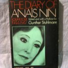 The Diary of Anais Nin Volume 4, 1944-1947 Stulhmann editor PB AL1420