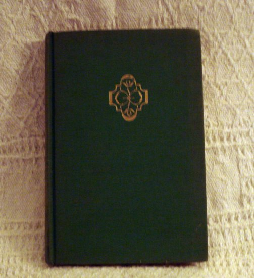 Conversation Piece A Romantic Comedy by Noel Coward first edition AL1496