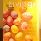 Martha Stewart Living magazine April 2010  AL1850