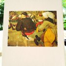 The World of Bruegel Time Life Library of Art Slipcase fine near fine AL1468