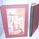 Masters of Painting  Bernardine Kielty 1st edition slipcase 1964  AL1025