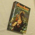 GENE AUTRY AND THE GHOST RIDERS BY LEWIS B. PATTEN ILL. BOB BARTRAM & JAMES EGGE