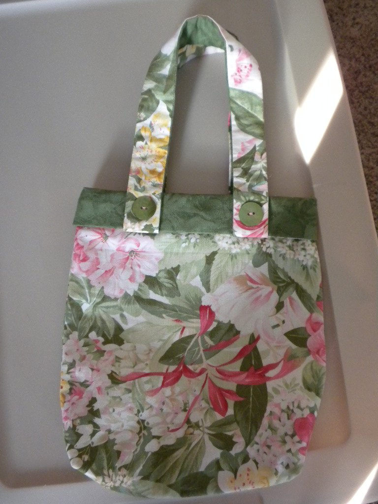 Small purse/bag