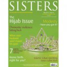SISTERS May Issue