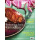 SISTERS July 2012 Issue